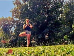 yogagirl
